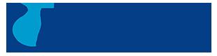 emeramide-nbmi Logo